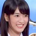 ワイドナ現役女子高生の眞嶋優(ましまゆう)はサッカーが得意で前園真聖さんとスタジオでリフティング対決