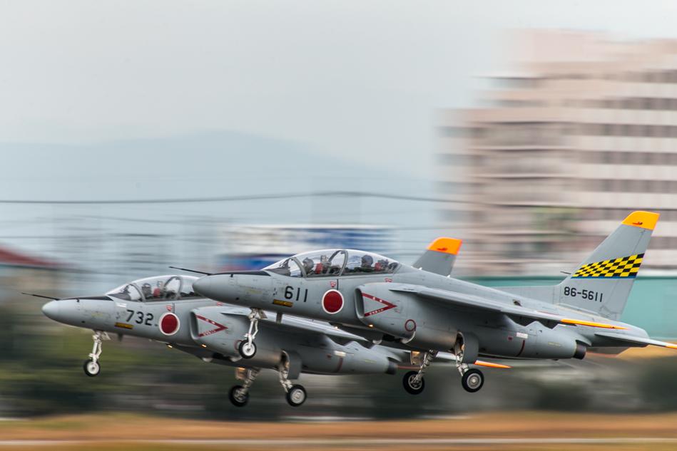 浜松2015予行-7