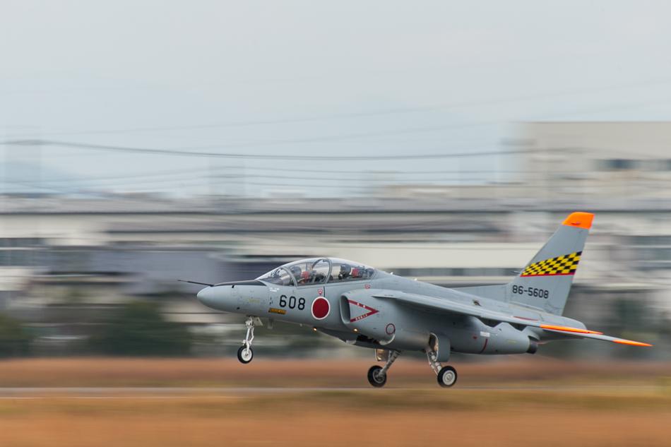 浜松2015予行-6