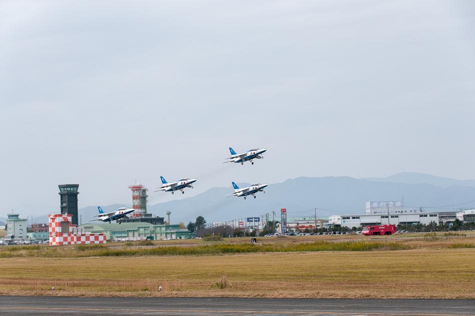 浜松2015予行-14