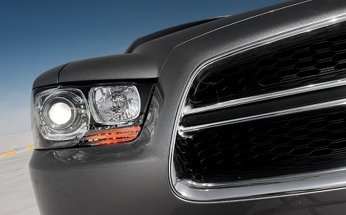 2012-dodge-charger-sxt-head-light.jpg