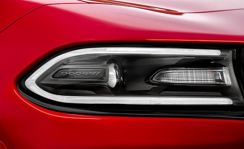 dodge-charger-2015-interior-hd-2015-dodge-charger-rt-headlight-bage-photo-cool.jpg