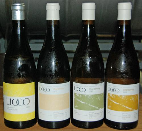 リオコ02