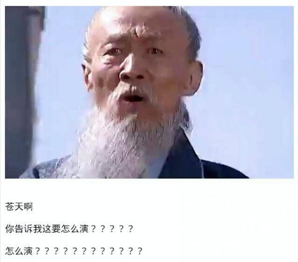 小毒妃17