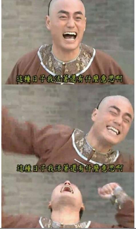 小毒妃19