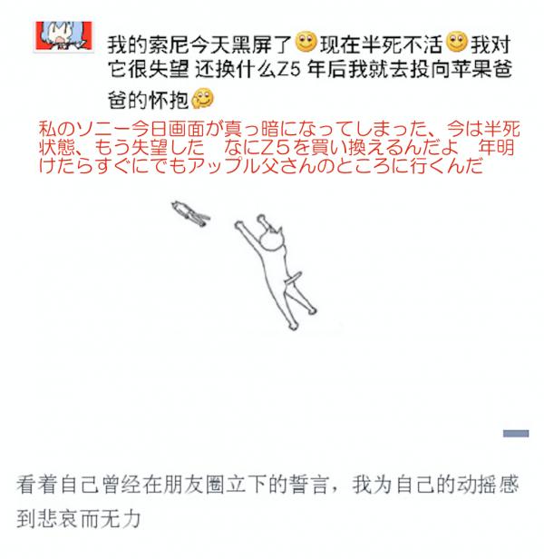 ソニーZ9