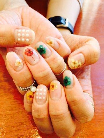 nail20151207.jpg