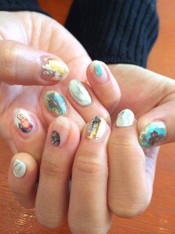 nail20151219.jpg