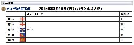 201508acad.jpg