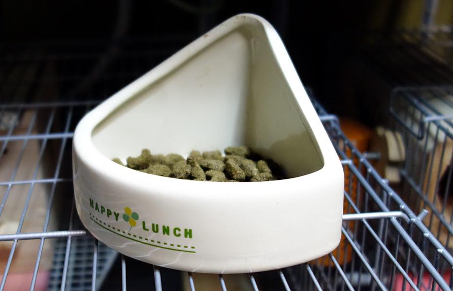 ハッピーディッシュ食器