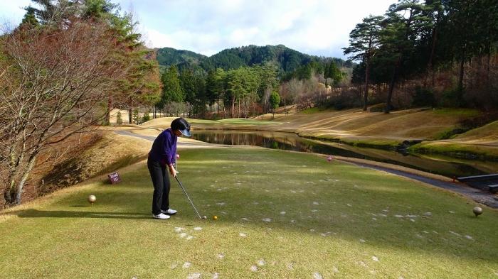 ゴルフ1 (8)