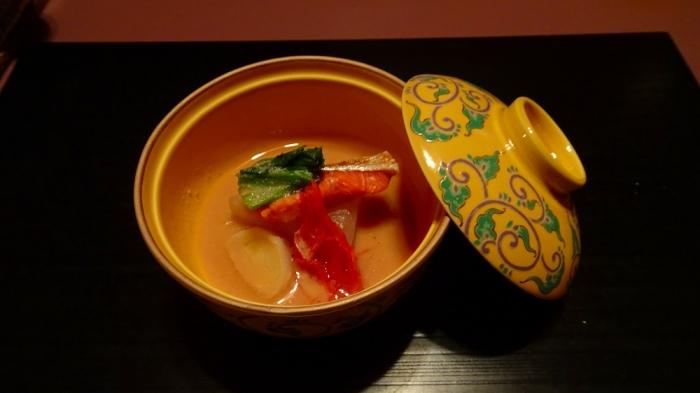 しょうげつ食事1 (5)