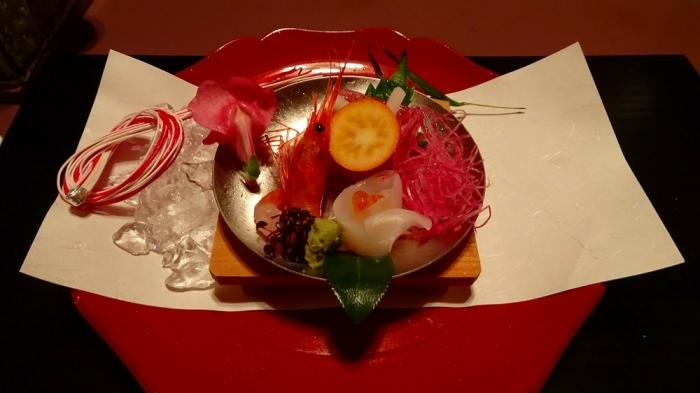 しょうげつ食事1 (3)