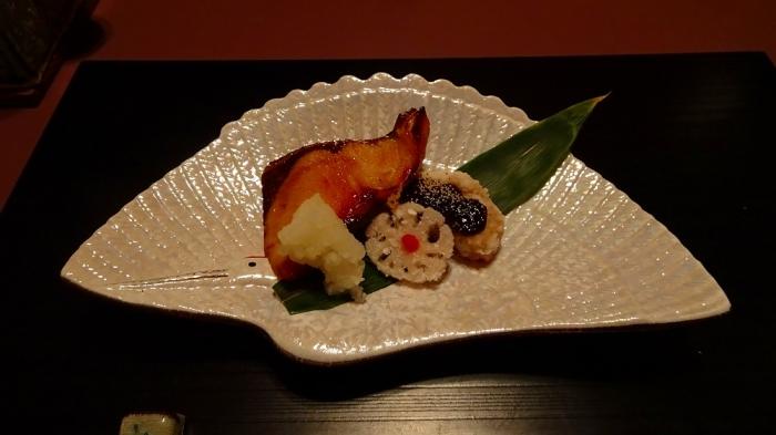 しょうげつ食事1 (4)