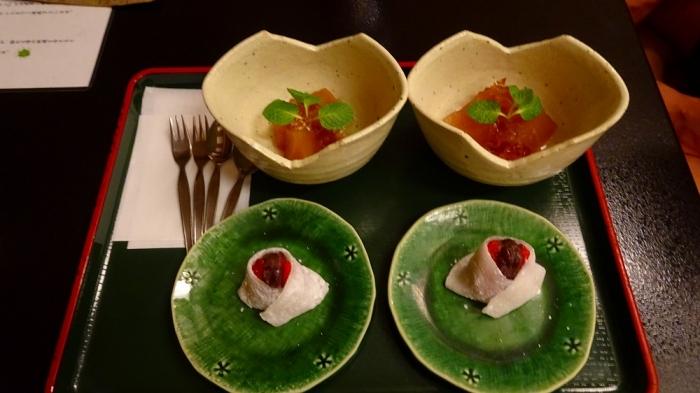 しょうげつ食事1 (10)