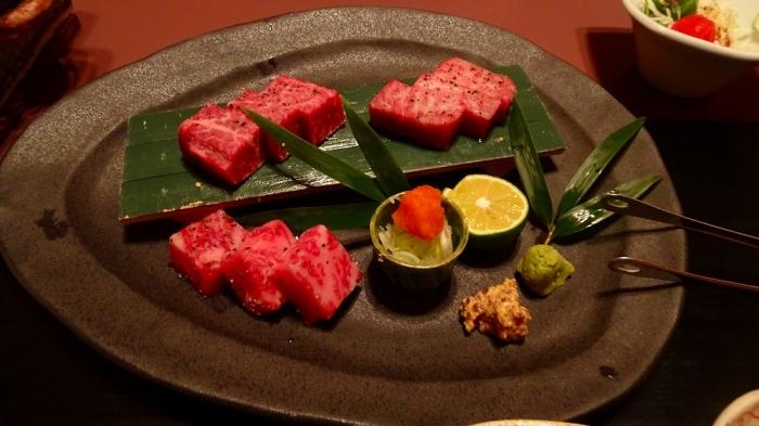 しょうげつ食事1 (7)