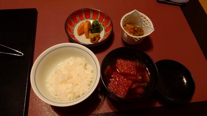 しょうげつ食事1 (9)