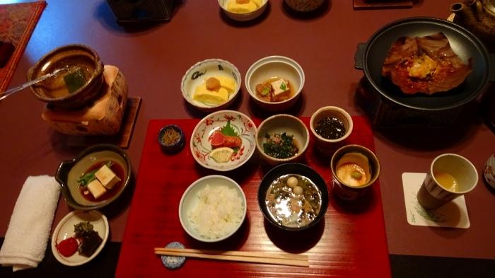 しょうげつ食事1 (11)