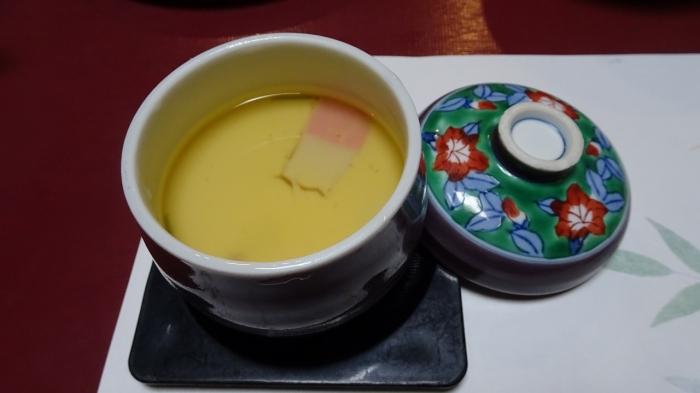 新八屋・食事 (6)