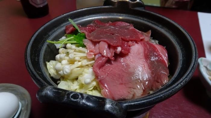 新八屋・食事 (9)