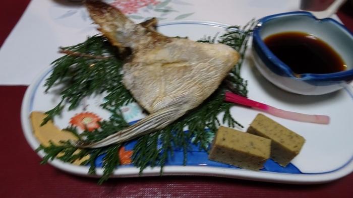 新八屋・食事 (11)
