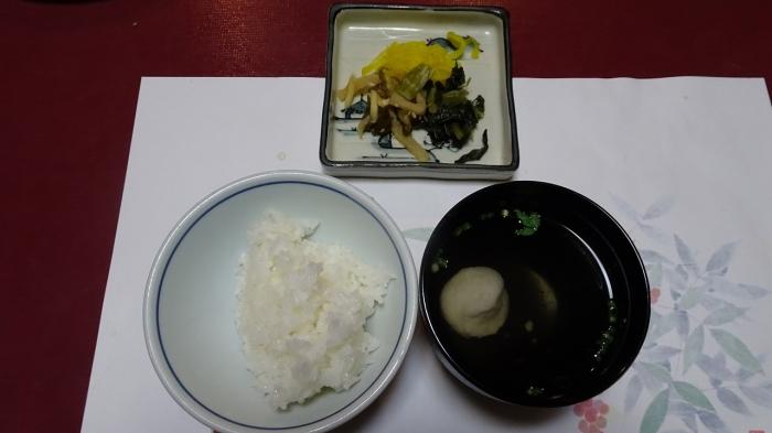 新八屋・食事 (14)