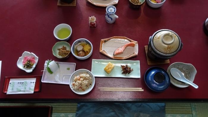 新八屋・食事 (16)