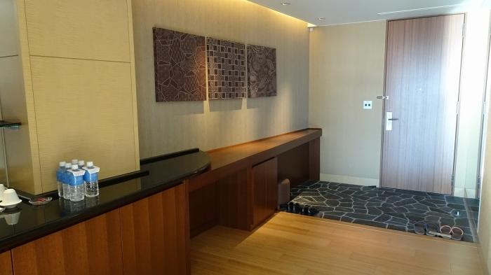 ベイスィート部屋 (2)