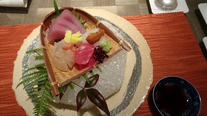 ベイスィート食事 (4)