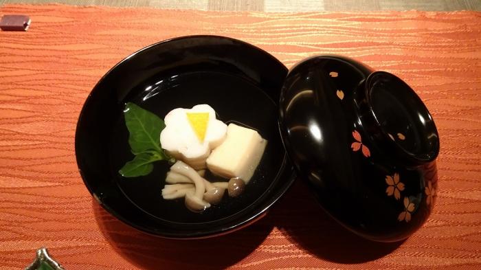 ベイスィート食事 (3)