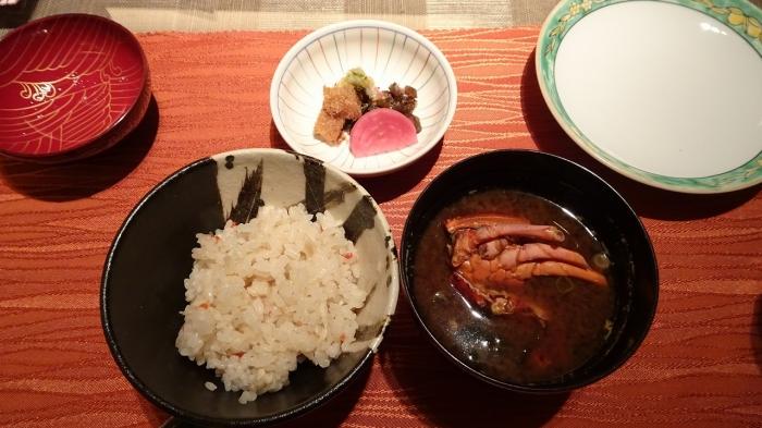 ベイスィート食事 (8)
