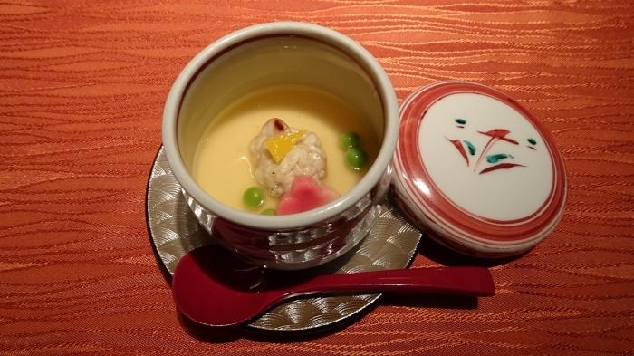 ベイスィート食事 (7)
