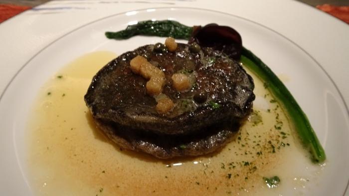 ベイスィート食事 (6)