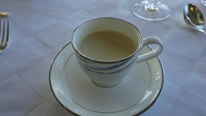 ベイスィート食事 (17)