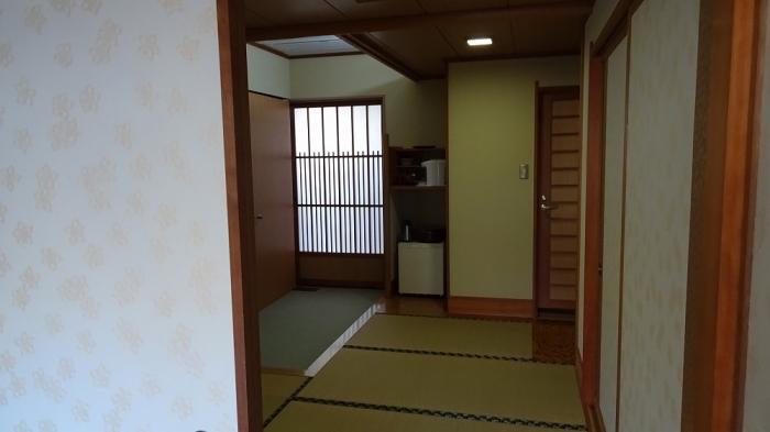 湯之元館・部屋 (2)