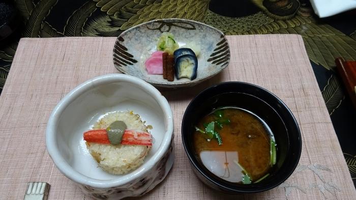 湯之元館・食事 (9)