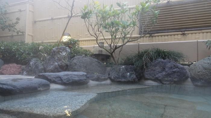 了山・風呂 (11)