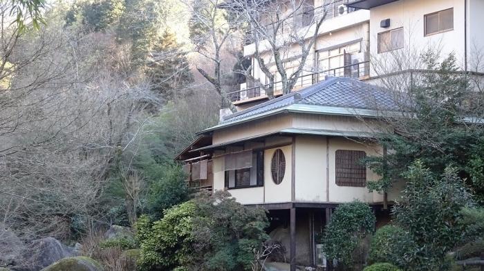 了山・部屋 (1)