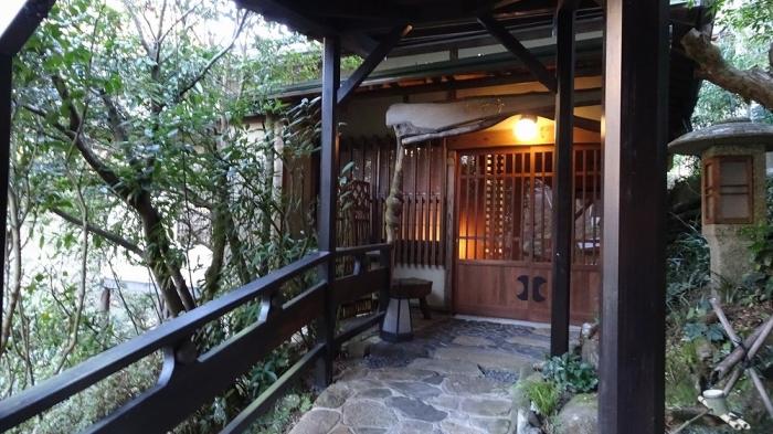 了山・部屋 (2)