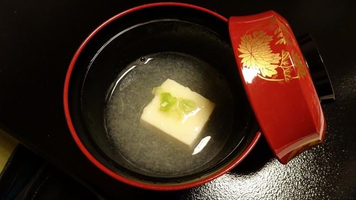 了山・食事 (3)