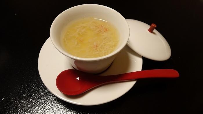了山・食事 (6)