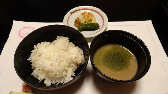 了山・食事 (11)