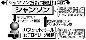 images5.jpeg