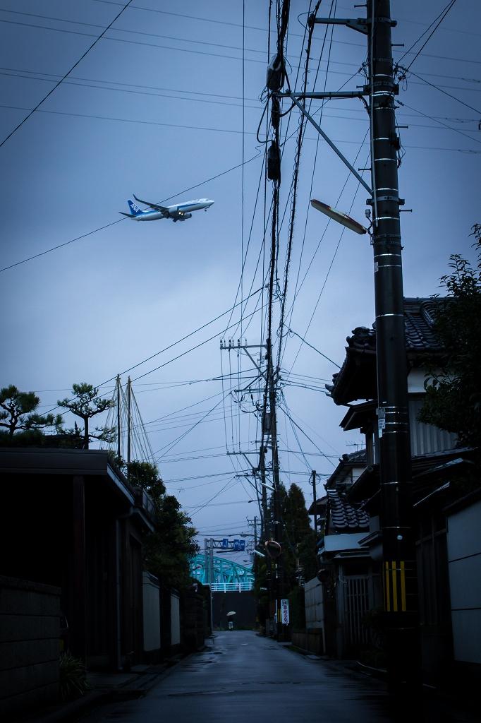 富山空港H27_12.25