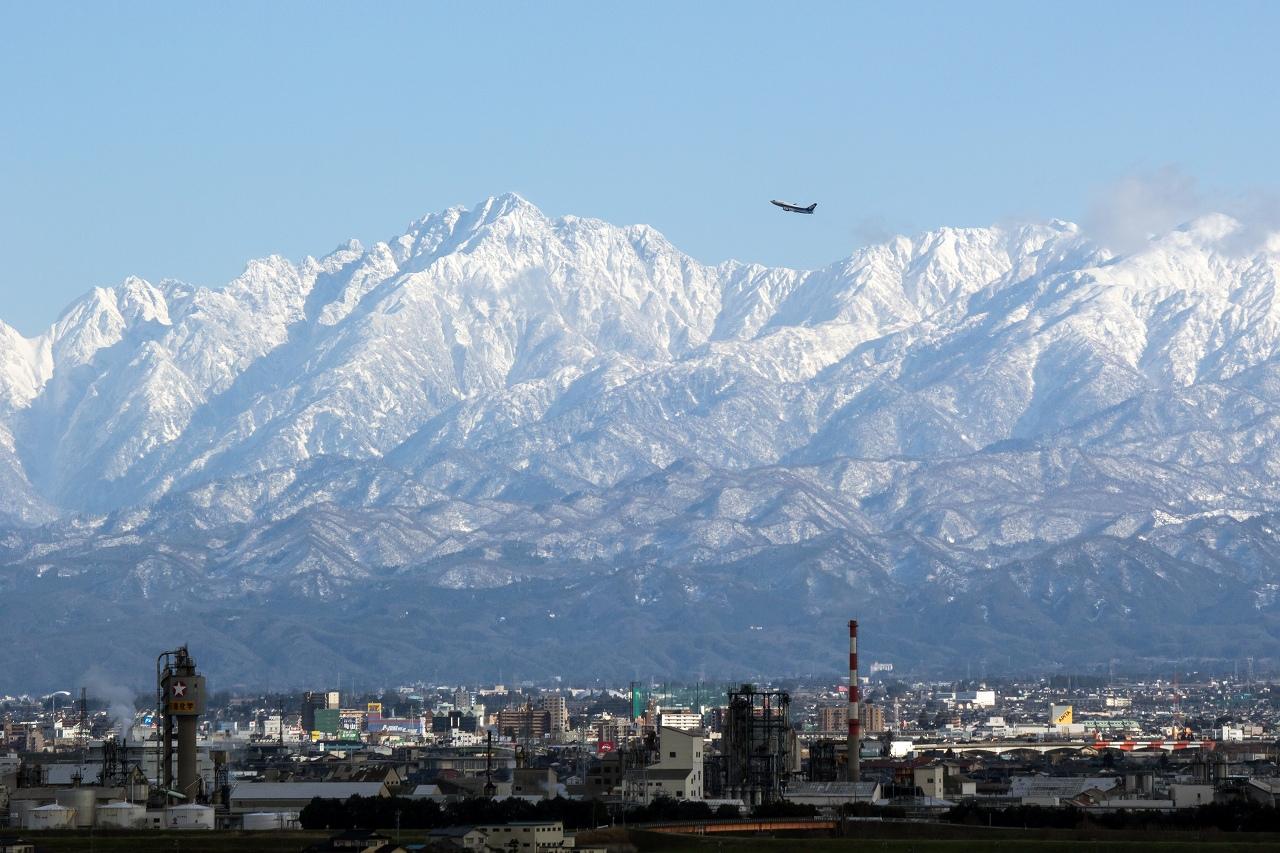 富山空港H28_1_1②