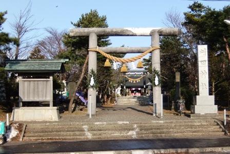 刈田神社01