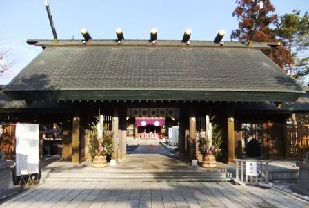 刈田神社02
