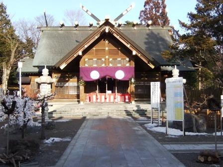 刈田神社03