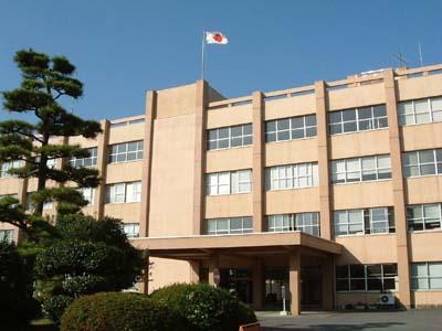 学校1446497987