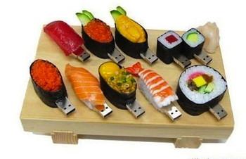 Sushi that's not sushi001-min